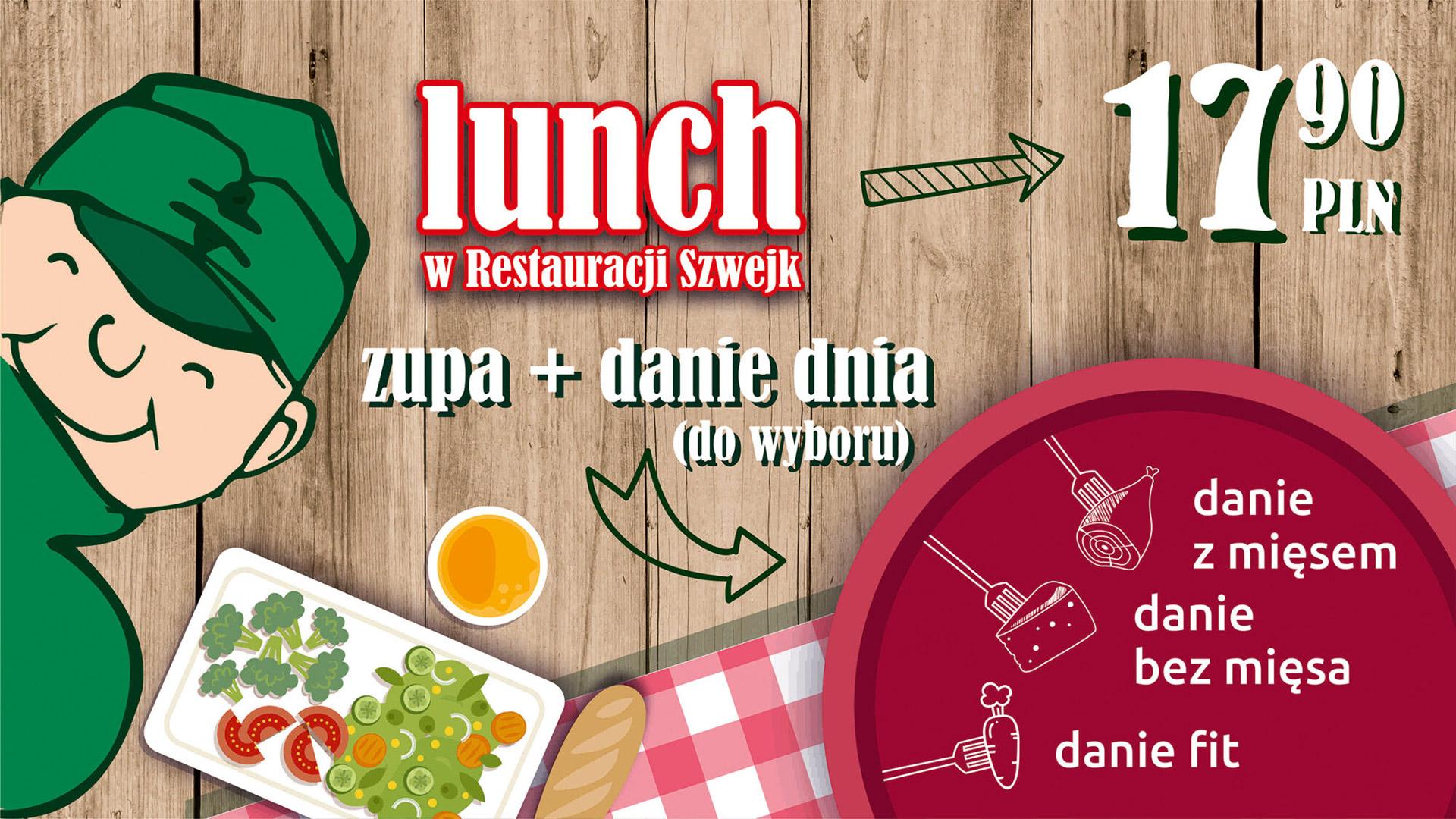 oferta-lunch_slider-index