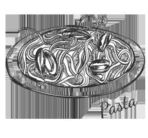 menu-makarony