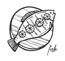 menu-ryby