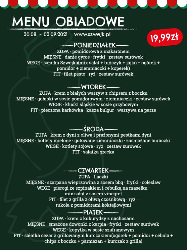 0612-szwejk-menu-zaakceptowane_t356557